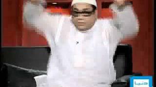 Dunya TV-HASB-E-HAAL-03-09-2010-5