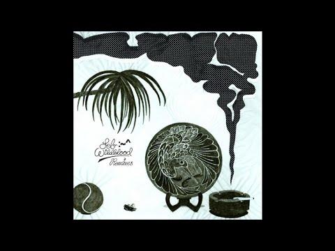 Seb Wildblood - Interlude (D.K. Remix)