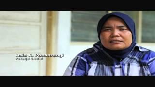WHO menempatkan Indonesia sebagai negara terbesar ketiga di dunia dalam jumlah penderita kusta. Data.