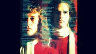 MILES OUT TO SEA ★SLADE