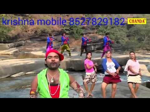 Bhojpuri video net.