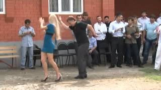 Русская Девушка в Чечне