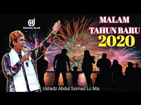 hukum-merayakan-tahun-baru-ustadz-abdul-somad-lc.ma-|-uas-terbaru