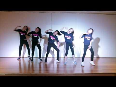 BLACKPINK-Boombayah(붐바야), TWICE(트와이스) - OOH-AHH하게 | MiNiMi 3rd Place