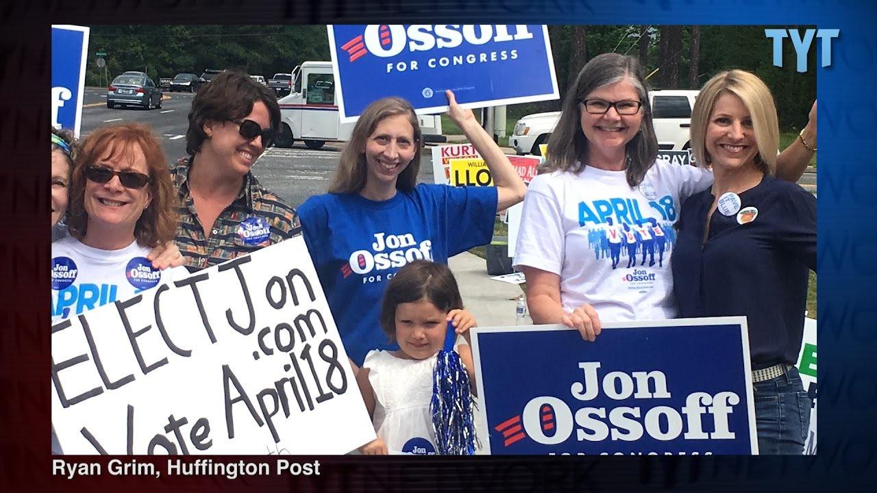 will-women-lift-jon-ossoff-into-congress