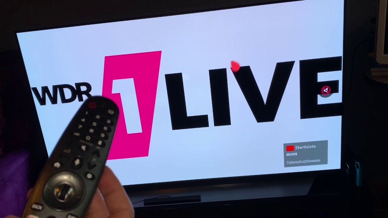 How to reset and connect the LG AN-MR18BA Magic Remote Control (2018 Model)  DIY