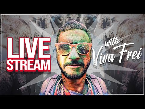 Real Lawyer's Full Explanation Of Gibson's Bakery Vs. Oberlin College Live Stream Vlawg