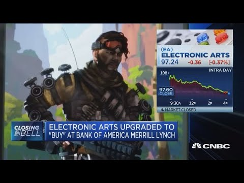 Market too reactive to video game stocks: Bespoke's Paul Hickey