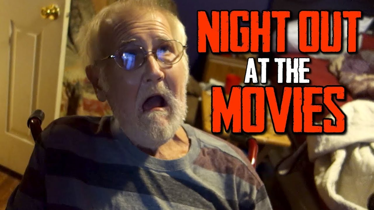 night-out-at-the-movies