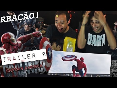 Trailer do filme Na Teia do Destino