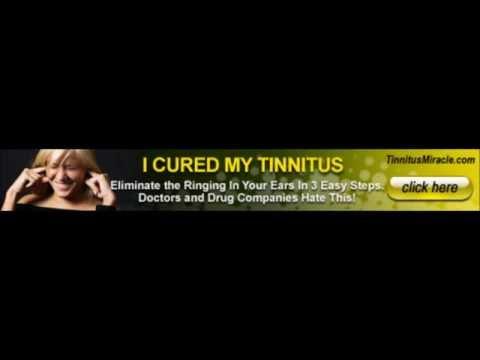 tinnitus-miracle-review---thomas-coleman's-natural-holistic-method-of-curing-tinnitus