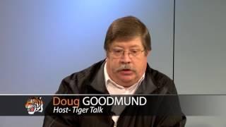 01.30.2017 Tiger Talk