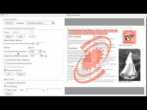 adobe acrobat pdf to excel