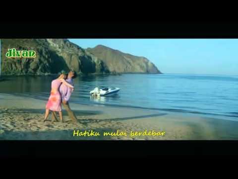 TALAASH - Tune Kaha Jab Se Haan (HD 1080 Indonesia Sub)