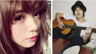 (曲はカットしてあります) 池田エライザさんが選んだ1曲。長澤知之さん...