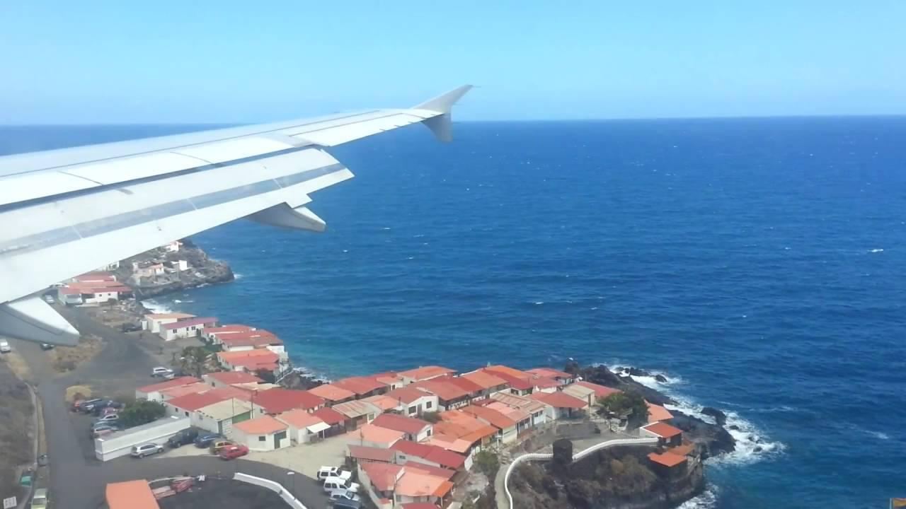 Sex guide in La Palma