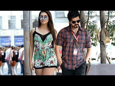 Download DAN SOYAYYA INDIA HAUSA