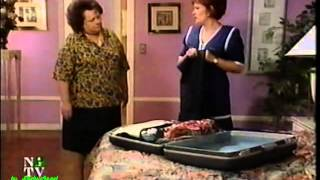 Гваделупе  / Guadalupe 1993 Серия 116