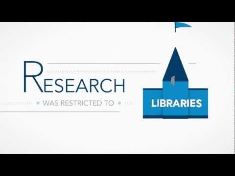 Mobile Academic Publishing by Metapress