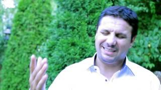 NICU PALERU - Am crescut cu o doica in casa (VIDEO OFICIAL 2013)