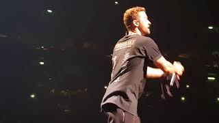 Download Justin Timberlake - Mirrors (Live Berlin 13/08/18)