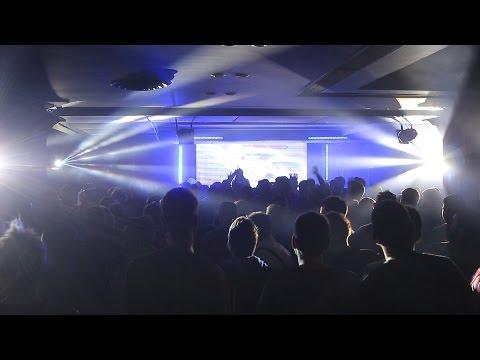 POP ART (live) @ FSI 13th ANNIVERSARY, Athens!