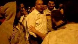 www.turkbmw.com(Ege TV çekim) SaLeHYaqCi
