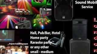 Baleleng DJ_Mix