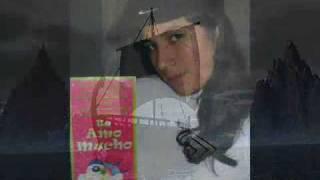 Video TE AMO ANDREA 20/11/2008 download MP3, 3GP, MP4, WEBM, AVI, FLV Agustus 2017