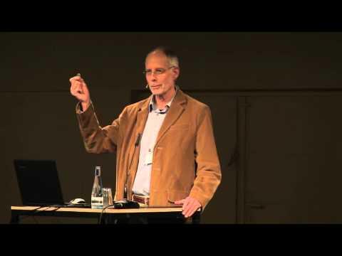 Datum I: Self-Fantasy: On the Autonomy of the Technosphere |  P. K. Haff, J. Gabrys, M. B.N. Hansen