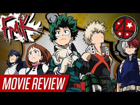 my-hero-academia:-two-heroes-|-anime-fmk-at-the-movies