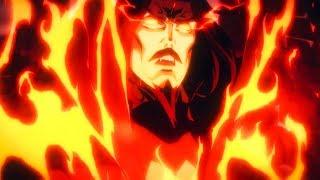 Castlevania 「 AMV 」- Kill Us [HD]