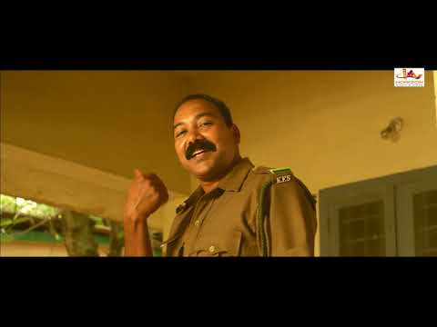 tamil-movie-online-release-|-tamil-super-hit-action-movie-|-full-movie-|