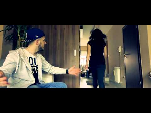 Nevenincs - Amire vágysz km. Gotthy (OFFICIAL MUSIC VIDEO) 2015