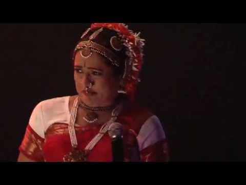 Ramaa shankar - BEL Conference 2014