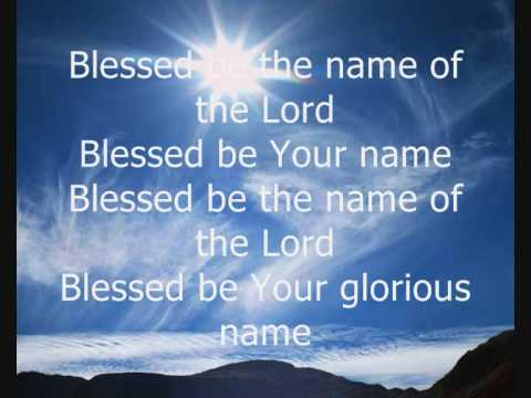 matt-redman-blessed-be-your-name-tracyj001