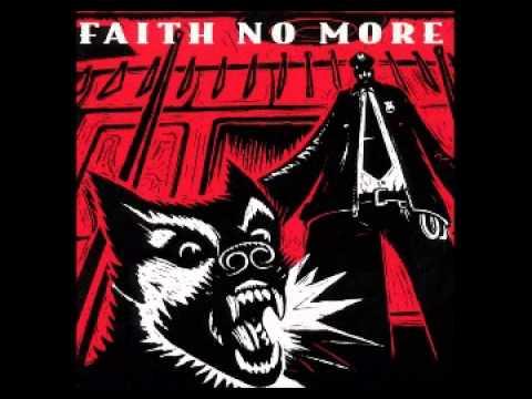 faith-no-more-the-gentle-art-of-making-enemies-kuramind