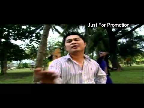 Bajau Song - Rash 4 Bajau Song Promotion