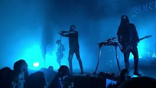 Northlane - 4D (Live)