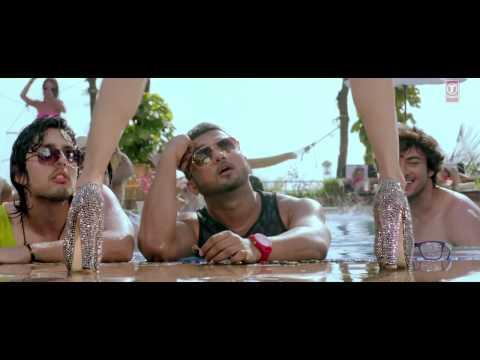 Sunny Sunny Yaariyan  Feat Yo Yo Honey Singh