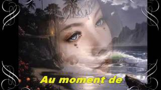 Gilbert Becaud - Et maintenant