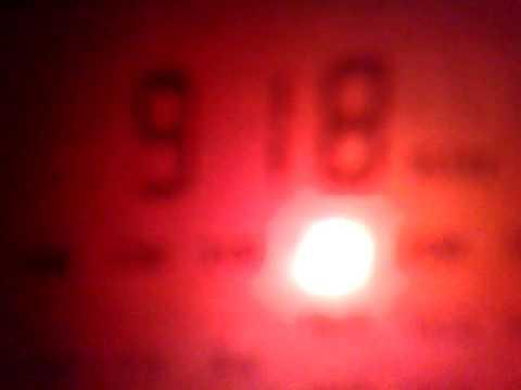 2809201620761 MW 918 kHz - Mayak closed, Iran vs India