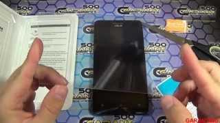 Броне защита для экрана Asus Zenfone 6 или защита от царапин для Gorilla Glass 3