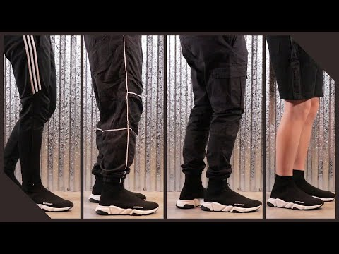 balenciaga-speed-trainers-styled-w/-different-pants