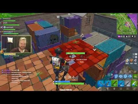 Victory Royale with GMs Eric Hansen (chessbrah) and Jon Ludvig Hammer!! | AlecTV