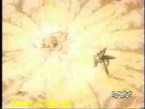 Download Dragon Ball Z  French Opening  gnrique franais