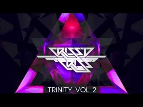 Crissy Criss – Monday [Trinity Vol 2]