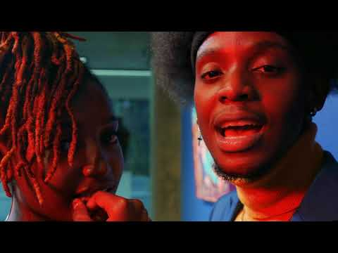 benny-afroe---hello-baby!-(official-music-video)