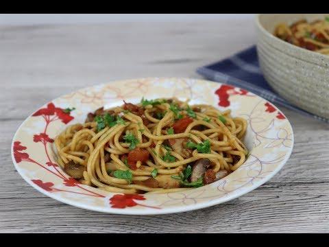 голубцы с мясом и рисом, рецепт приготовления