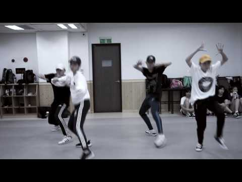 Say It -Tory Lanez ( William Singe cover ) / choreography by Joy Lin